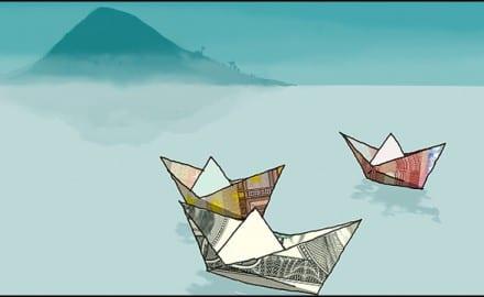 cins-Offshore-Final