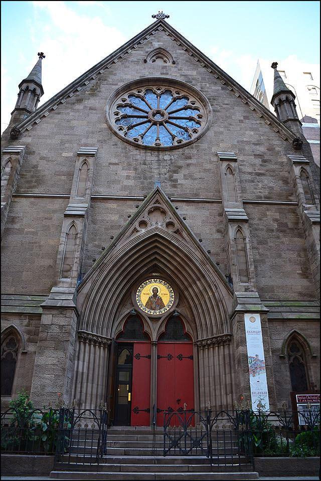 crkva-Sv-Save-3