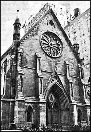 crkva-Sv-Save