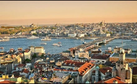 istambul-c