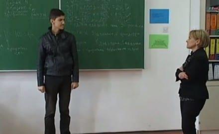 Jovan Stevaic