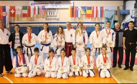karate-kup-CZ