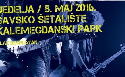 koncert--8-maj-2