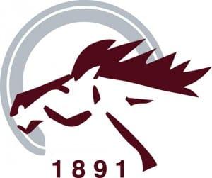konjički-klub-logo