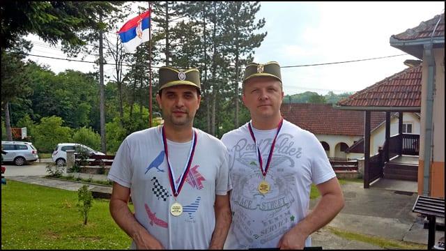 kumovi-borko_lajthajm_i_dejan_pavlovic