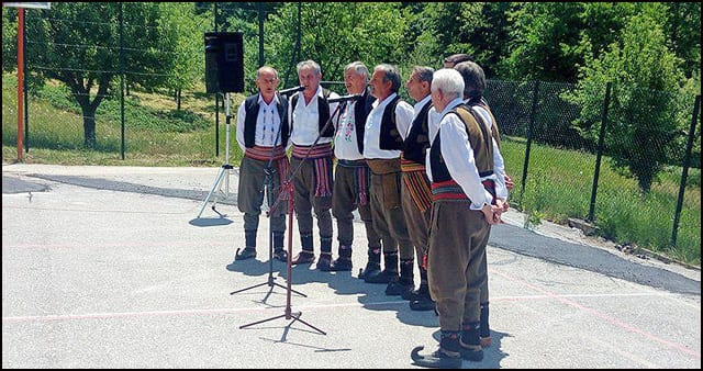 kumovi-sabor-1