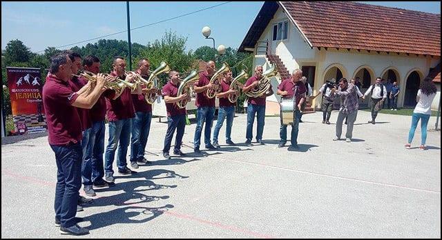 kumovi-sabor-2