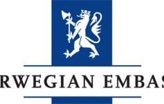 norveska-ambasada-logo