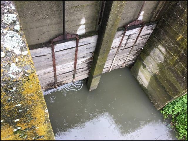 poplavljeni-1a