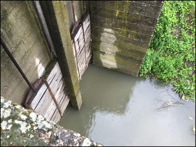 poplavljeni-3a