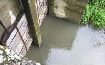 poplavljeni-3aa