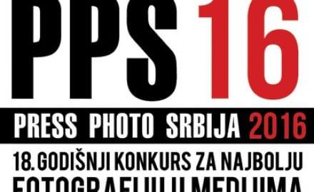 press-photo-konkurs
