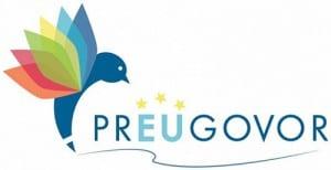 preugovor-logo