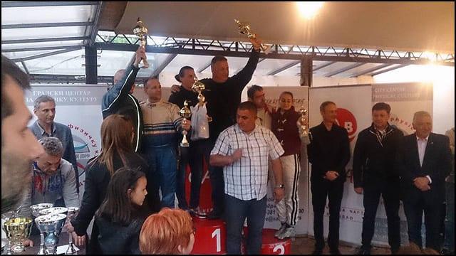 rally-2-Ana-Golić-i-Vladica-Rabrenović-na-pobedničkom-postolju-Trijumf-WRR-tima-na-startu-sezone