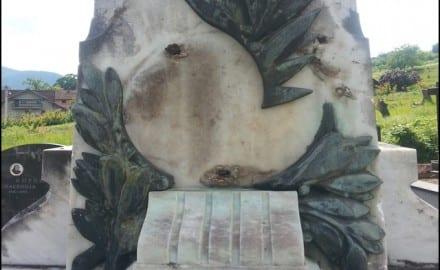 spomenik-2
