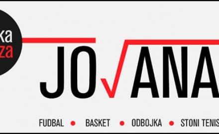 za-jovana-1