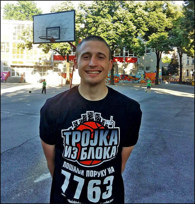 Aleksa-Avramovic