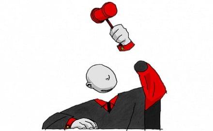Antikorupcija-Ilustracija-sa-belilom