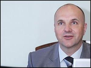 Borislav-Novaković