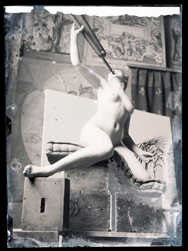 Carl-Johan-Peyfuss-_Photoinstitut-Bonartes1
