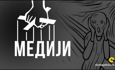 DJB-Mediji-Munk