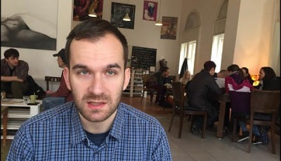 Dino-Jahić-CINS-urednik