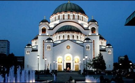 Hram-Svetog-Save-Beograd