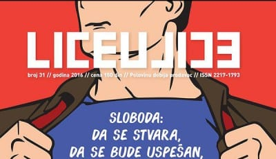 LuL-cover