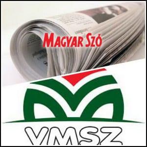 Magyar-Szo-kontra-VMSZ-foto-Magločistač