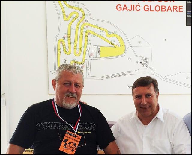 Moto-kros-3-Direktor-trke-Zoran-Mihajlović-i-predsednik