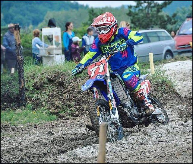 Moto-kros-4-Nenad-Petrović