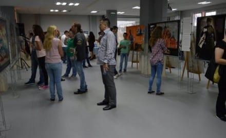 Izložba Nadežda
