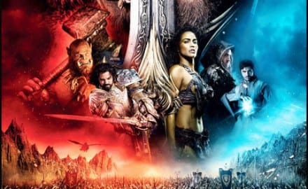 Warcraft-plakat2