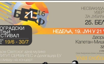 belef-2