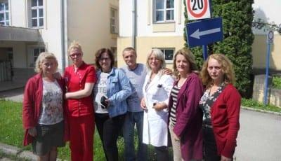 bolnica_milanovac