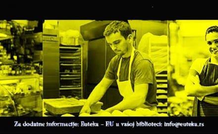 euteka-x