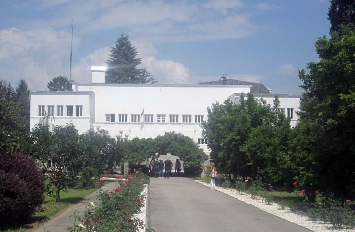 institut5
