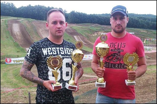 moto-kros-naslovna-Nemanja-Petric-i-Vladimir-Tokovic