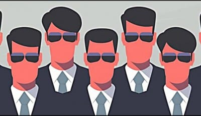 strani-agenti