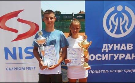 tenis-ča-1