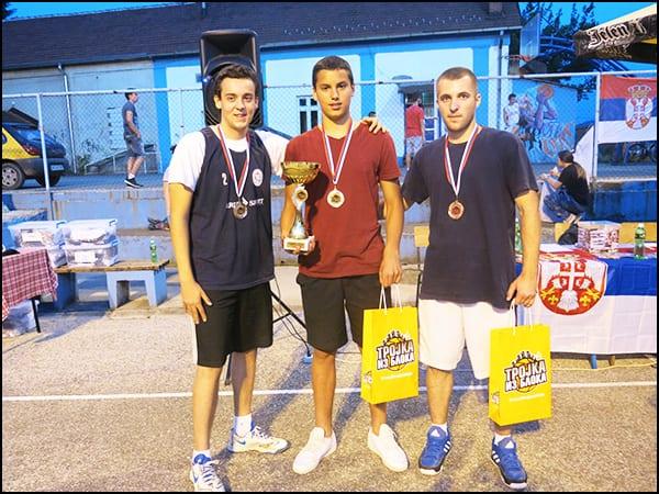 trojka-pobednici
