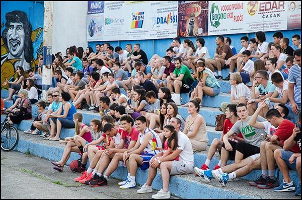 trojka-publika