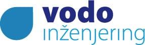vodoinženjering-logo