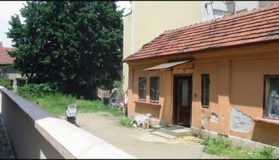 Ulica Svetozara Markovića