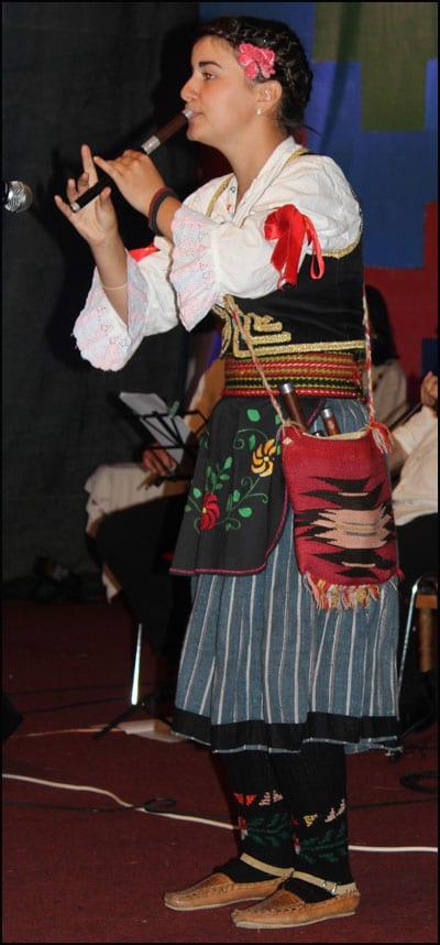 Dajana-Đokić,-nagrada-žirija-publike