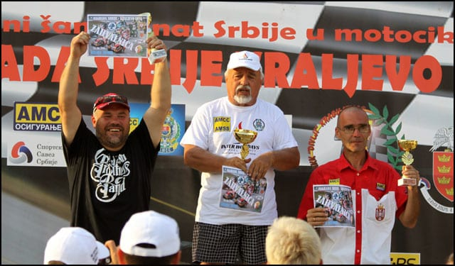 Nedeljko-Bošnjak-Drugo-mesto-u-ekipnoj-konkurenciji-drugog-trkačkog-dana