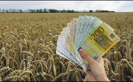 Poljoprivreda_novac_razvoj