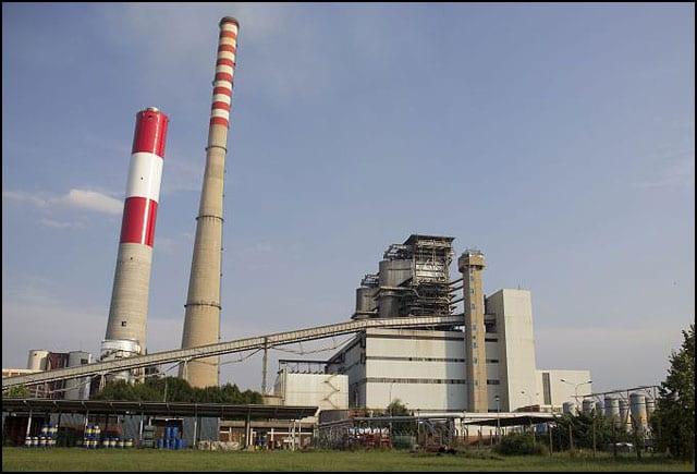 Termoelektrana-Kostolac-B