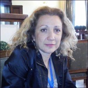 Violeta-Marković