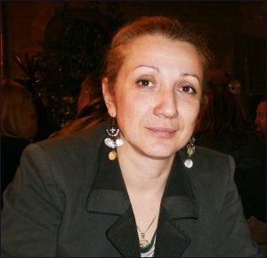 Violeta-Marković-4
